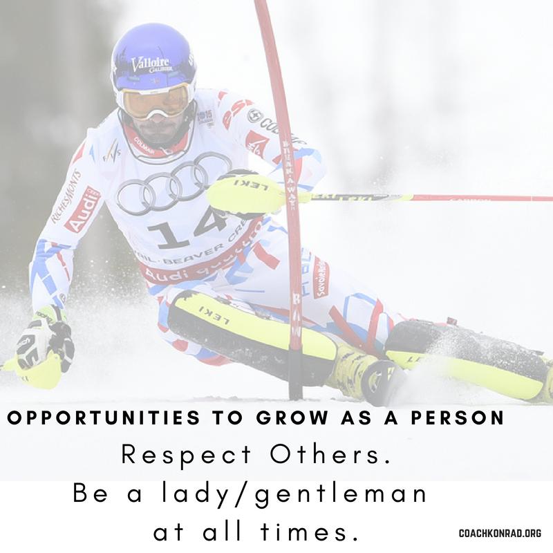 QOTD_Opportunities_3