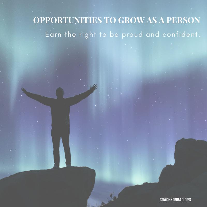 QOTD_Opportunities_7