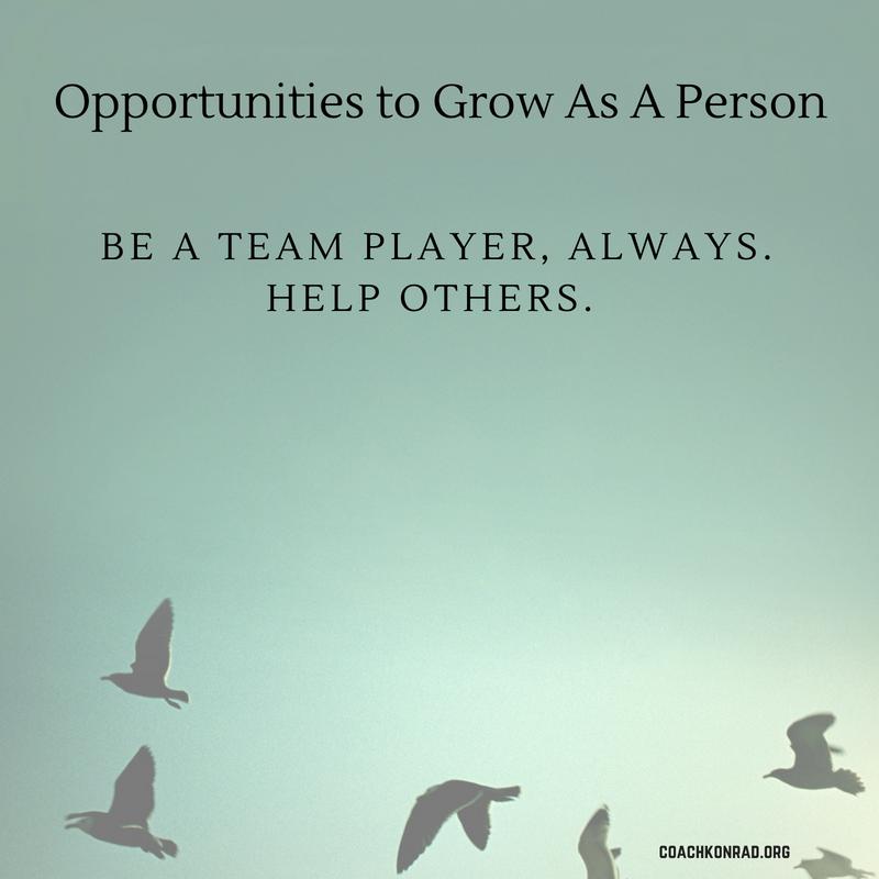 QOTD_Opportunities_8