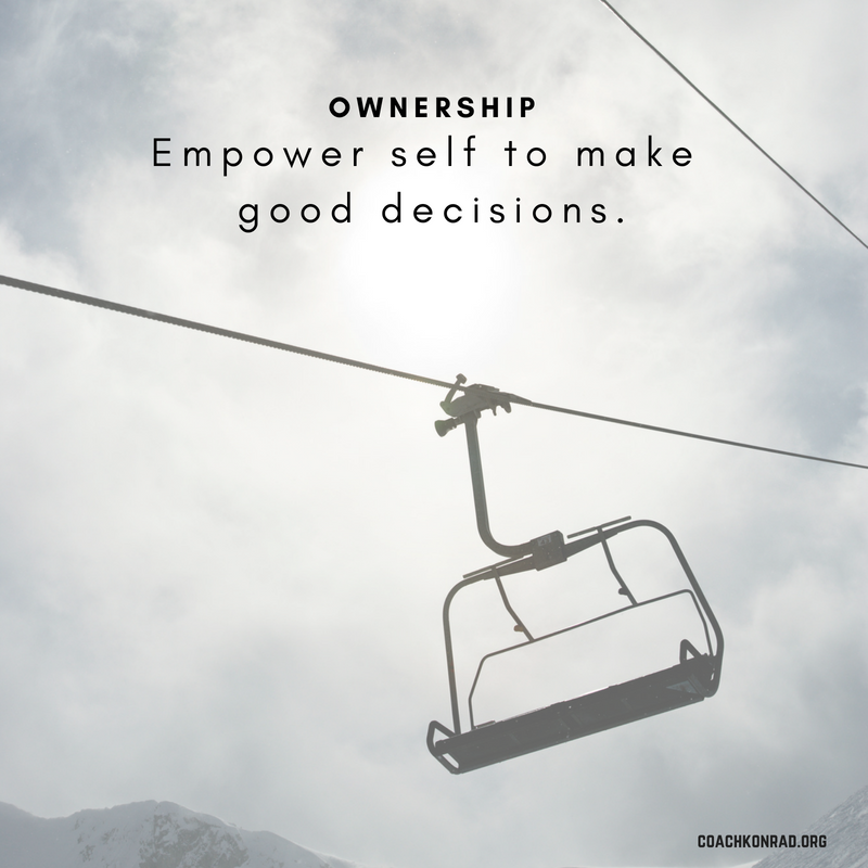 QOTD_Ownership10_chairlift
