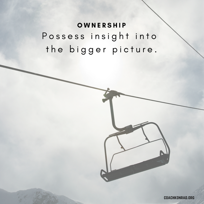 QOTD_Ownership11_chairlift