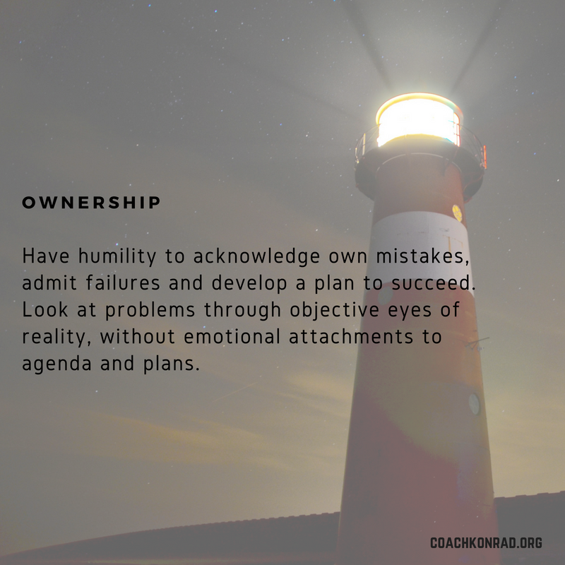 QOTD_Ownership14_lighthouse