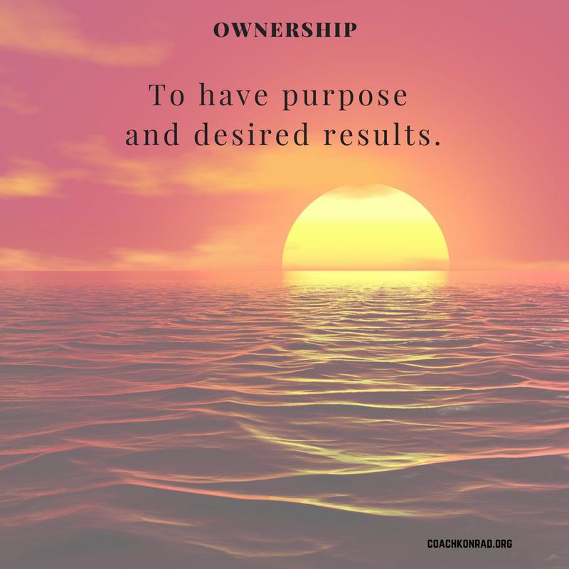 QOTD_Ownership1_SunsetOverWater