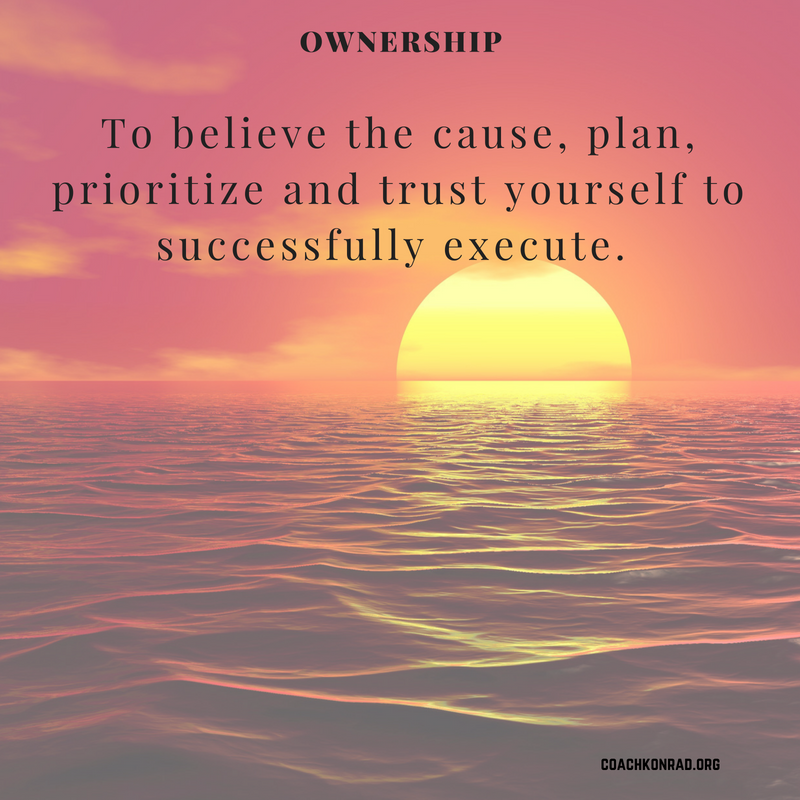 QOTD_Ownership2_SunsetOverWater