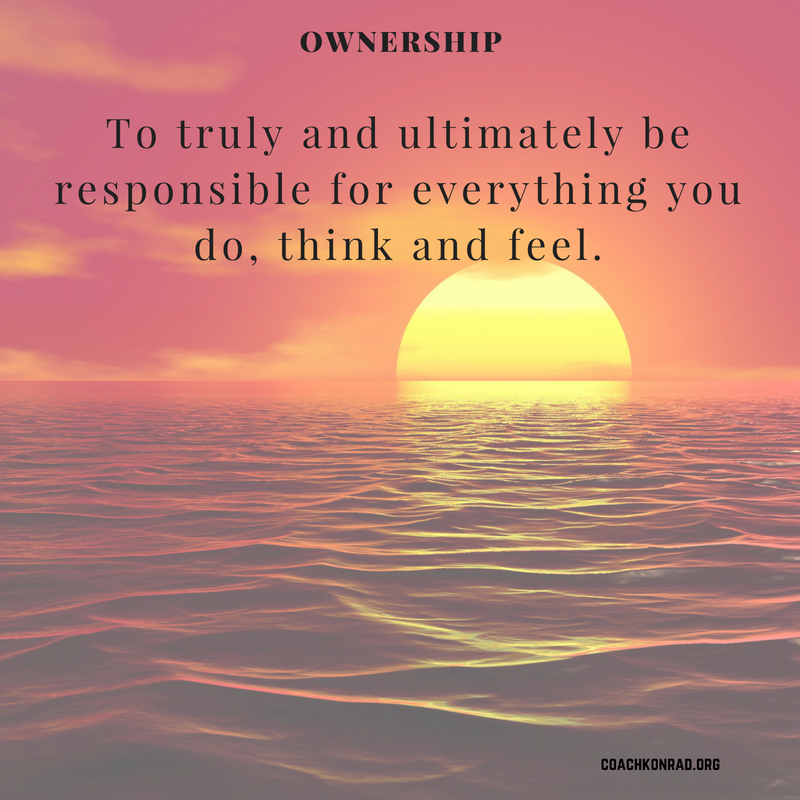QOTD_Ownership3_SunsetOverWater