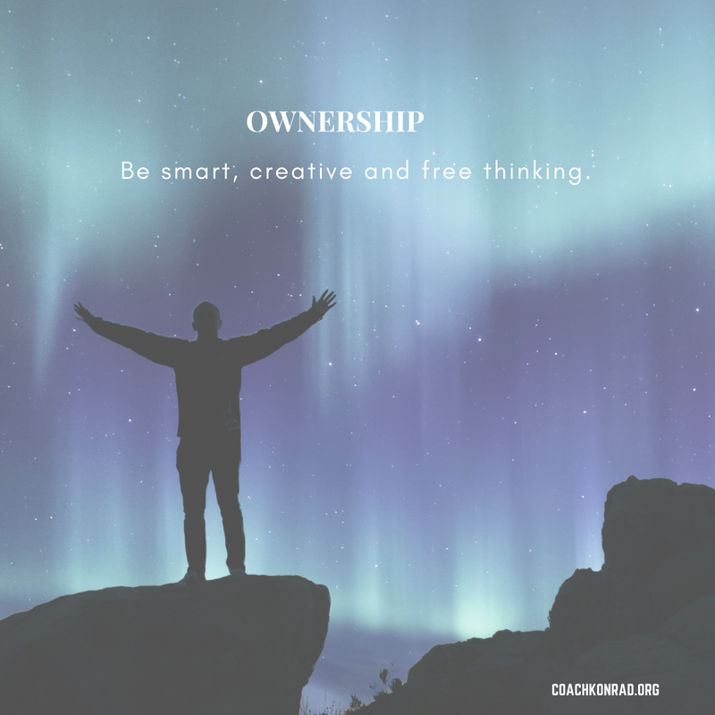 QOTD_Ownership5_Northern Lights