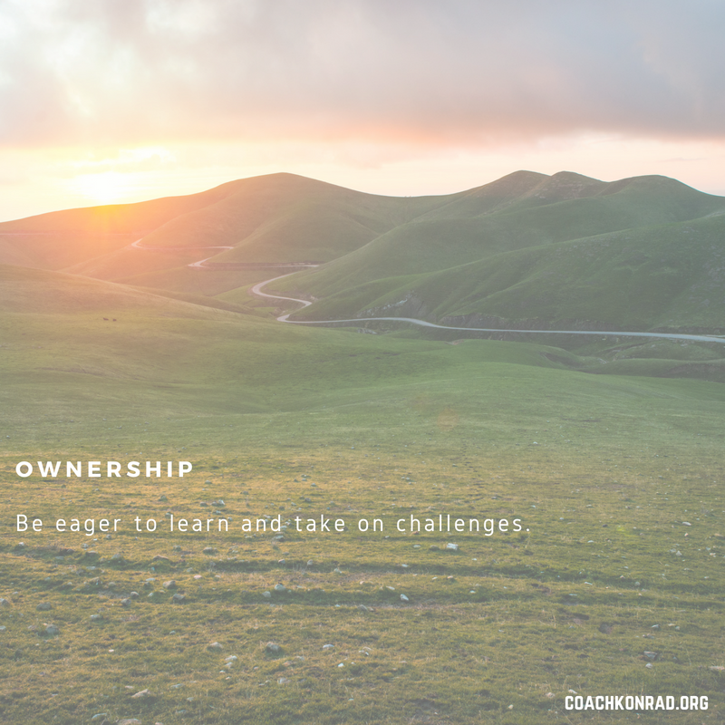 QOTD_Ownership7_mtn trail